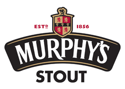 murphys_logo_boxed