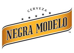 negra_modelo_logo_boxed