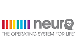 neuro_logo_boxed