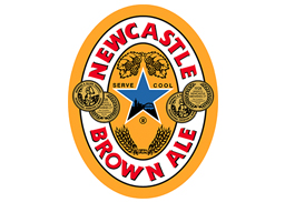newcastle_brown_ale_logo_boxed