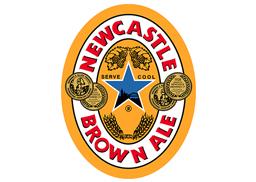 newcastle_brown_ale_logo_boxed