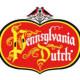 pa_dutch_logo_boxed