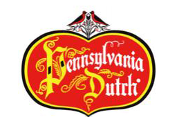 pa_dutch_logo_boxed