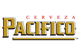 pacifico_logo_boxed