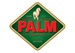 palm_logo_boxed