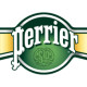 perrier_logo_boxed