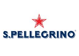 san_pellegrino_logo_boxed