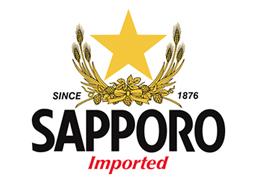 sapporo_logo_boxed