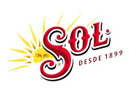 sol_logo_boxed