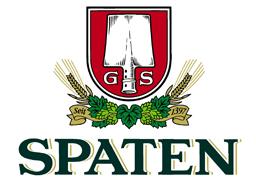 spaten_logo_boxed