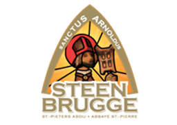 steen_brugge_logo_boxed