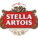 stella_artoise_logo_boxed