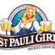 stpauligirl_logo_boxed