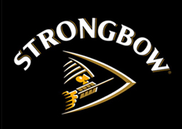 strongbow_logo_boxed
