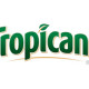 tropicana_logo_boxed
