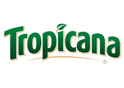 tropicana_logo_boxed