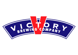 victory_logo_boxed