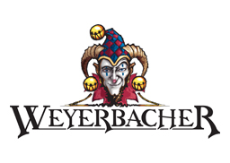 weyerbacher_logo_boxed