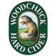 woodchuck_logo_boxed