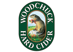 woodchuck_logo_boxed