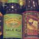 craft_beers