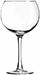 oversized_wineglass-sm