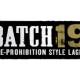 batch19_logo_boxed