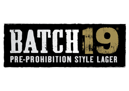 batch19_logo_boxed