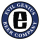 evilgenius_logo_boxed