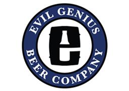 evilgenius_logo_boxed