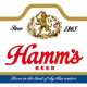 hamms_logo_boxed