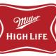 miller_logo_boxed
