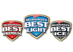 milwaukee_best_logo_boxed