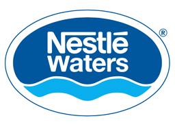 nestlewater_logo_boxed