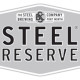 steelreserve_logo_boxed