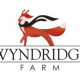 wyndridgefarms_logo_boxed