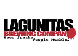 lagunitas_logo_boxed
