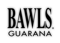 bawls_logo_featured