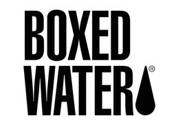 boxed_water_logo_featured