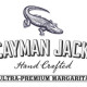 caymen_jack_logo_featured