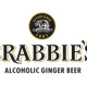crabbies_logo_featured