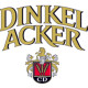 dinkelacker_logo_featured