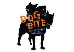 dog_bite_logo_featured