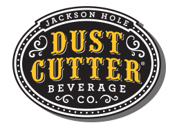 dust_cutter_logo_featured
