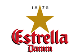 estrella_damm_logo_featured