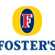 fosters_logo_featured