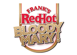 franks_red_hot_logo_featured