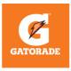 gatorade_logo_featured