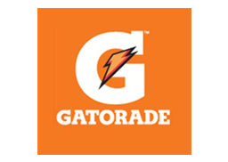 gatorade_logo_featured