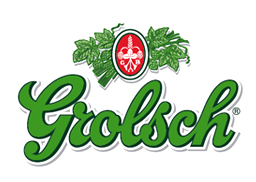 grolsch_logo_featured